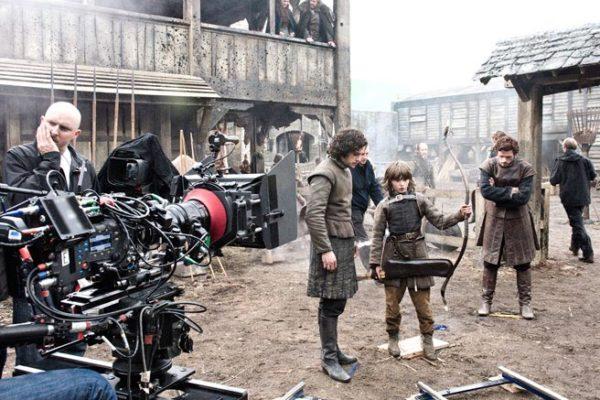 winterfell-being-filmed-castle-ward